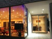 コンビニAyersRockホテル仙台多賀城の詳細