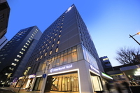 ダイワロイネットホテル浜松の詳細