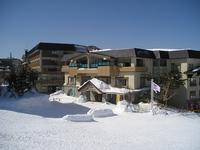 ホテルホゥルス志賀高原の詳細
