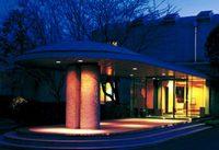 デュープレックスセミナーホテルの詳細
