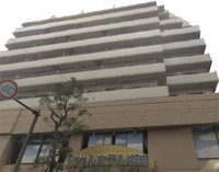 カプセルホテル湘南の詳細