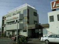 ビジネスホテルMiyaの詳細