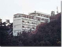 国民宿舎紅竹の詳細