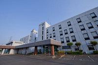 プリンスホテル高松の詳細