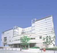愛知県女性総合センターウィルあいちの詳細