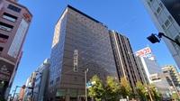 ホテルアルファーワン横浜関内の詳細