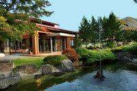 誓湖荘の詳細