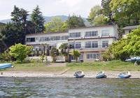 旅館 北浜荘の詳細