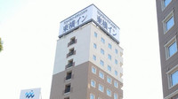 東横イン湘南平塚駅北口2の詳細