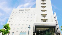 厚木アーバンホテルの詳細