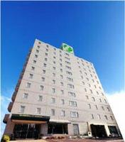倉敷駅前ユニバーサルホテル(ユニバーサルホテルチェーン)