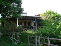 CAFE&COTTAGE BANNI NATURALS(バニ・ナチュラルズ)(旧:セントシュバイン)の詳細