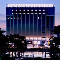 ホテルモリノ新百合丘の詳細