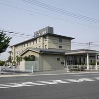 ホテルルートインコート藤岡の詳細