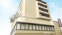 ホテル古川ヒルズ 古川駅前(BBHホテルグループ)