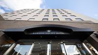 釜石ベイシティホテルの詳細