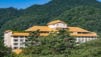 花巻温泉 ホテル紅葉館の詳細