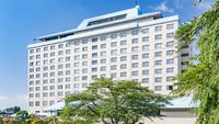 花巻温泉 ホテル千秋閣の詳細