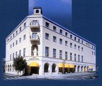 ホテル ベラヴィータの詳細
