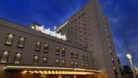 レンブラントホテル厚木の詳細