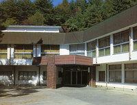 山七旅館の詳細
