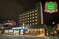 ホテル小田島(2019年6月リニューアルオープン)の詳細