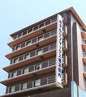 ホテルリブマックス横浜関内の詳細