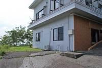 ゲストハウス・スズミ <八丈島>の詳細