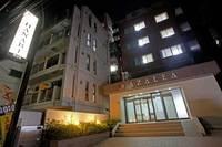 ホテルハナビの詳細