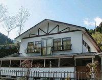 民宿 ロッヂ 八戒荘の詳細