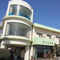 ホテル永野屋の詳細
