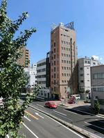 ニュー松竹梅ホテルの詳細