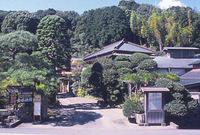 千人風呂 金谷旅館の詳細