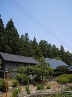 農家民宿 三澤の詳細