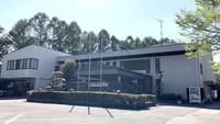 うるぎ自然休養村センター ささゆり荘の詳細