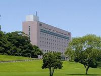 クリアビューゴルフクラブ&ホテルの詳細