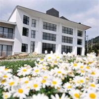 五島列島リゾートホテル マルゲリータ <五島・中通島>
