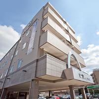 デイリーホテル上福岡駅前店の詳細