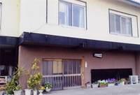 松屋旅館 <三重県>