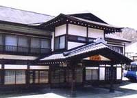 ますや旅館<福島県>の詳細