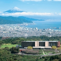 日本平ホテルの詳細