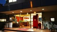 ホテル平安<群馬県>の詳細