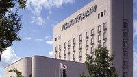 パレスホテル掛川の詳細