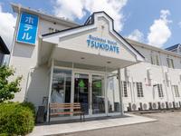 ビジネスホテル築館の詳細