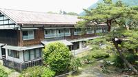 古民家の隠れ宿 神梅館の詳細