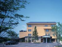 ホテル イオ アルフェラッツの詳細