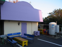 Sakaeya サード館の詳細