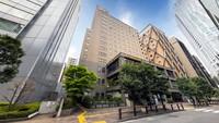 JR東日本ホテルメッツ渋谷の詳細