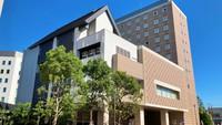 ホテル・ザ・ウエストヒルズ・水戸(リッチモンドホテルズ提携ホテル)の詳細