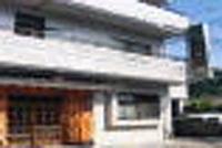 ビジネス旅館 畠山 <奄美大島>